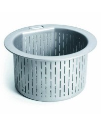 Cesta Thermochef  - Lacor R69161N