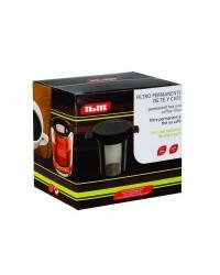 Filtro Permanente De Te Y Café Ibili 611700