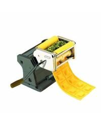Accesorio Raviolis  (Para Maquina Pasta) Ibili 725404