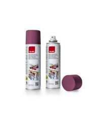 Spray Desmoldeante Antiadherente 250 Ml Ibili 746300