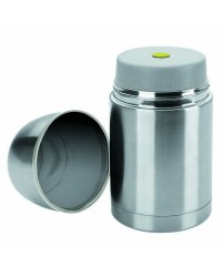 Termo Solidos Acero Inoxidable 550 Ml Ibili 753906