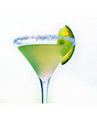 Set Para Cocktails 4 Piezas Ibili 782200