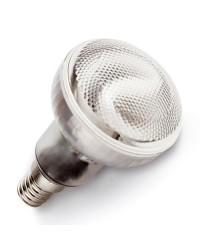 Lampadina R50 7W basso consumo 5000K R50 E14 15000h