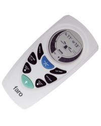 Kit telecomando ventilatore con timer