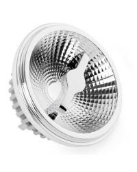 Lampadina LED AR111,GU10, 15W 750LM 2700K - Dimmerabile