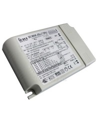 Driver regolabile Dimmer per LEDs AC/350/500/700/900/1050mA 100-240V - IP20