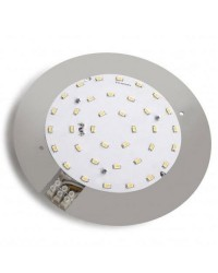 LED Kit per lampada BASIC luce calda
