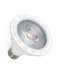 Lampada LED  PAR30 18W 1440lm 2700K 40º