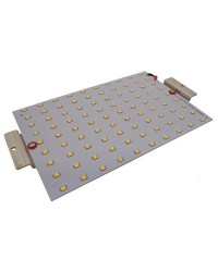 LED KIT 3000K 1443lm per rif. CURIE