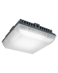 Plafoniera LED 38W 3000K 4991lm Leds-C4 PREMIUM