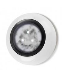 Lampada LED per piscina 6W RGB EASY+ 240lm Leds-C4 AQUA