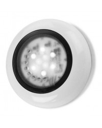 Lampada sommergibile LED 30W 3420lm 4000K Leds-C4 POOL bianco IP68
