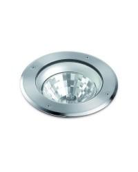Lampade a incasso da esterno LIBECCIO IP 67 G12 70W Inox