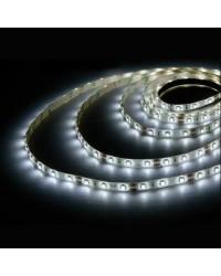Rotolo di 5 metri LED 6 /mt 840LM 6000-6500K IP65