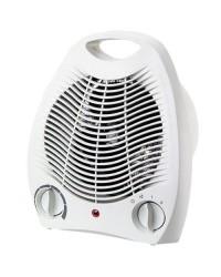 Termoventilatore verticale 1000W / 2000W con termostato