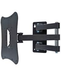 """Staffa con braccio montaggio a muro TV LCD / Plasma da 23"""" - 37"""""""