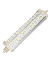 Lampada LED lineare R7s 189mm 15W 1350LM 3000K Luce calda