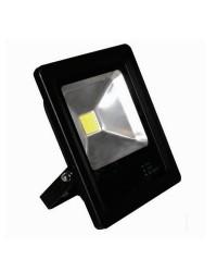 Proiettore LED ultrapiatto 50W 2000lm 6400K