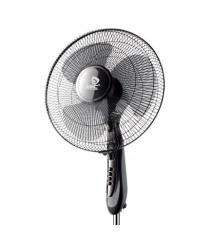 Ventilatore oscillante verticale 48W multiorientabile
