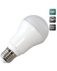 Lampadine LED standard 13W 1200lm E27 4200K 160º