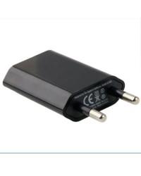 Caricatore universale da 230V a USB