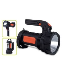 Torcia LED multiuso