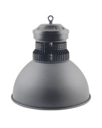 Campana industriale LED SMD 60W 5800lm