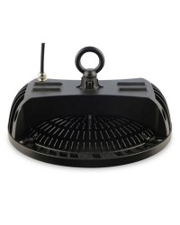 Campana industriale LED SMD 100W 12000lm