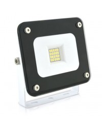 Proiettore LED ultrasottile 30W 3500lm 6000K