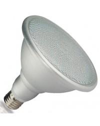 Lampadina LED E27 PAR38 18W 1600lm 3000K