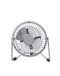 Grossista di ventilatori - Ventilatore da tavolo usb ...