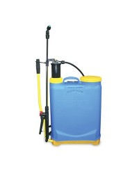 Nebulizzatore a pressione 12L