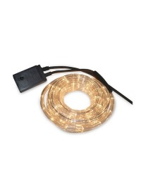 Tubo luminoso flessibile LED 3000K 10m. IP44