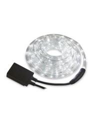 Tubo luminoso flessibile LED 15000-20000K 10m. IP44