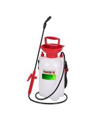 Sulfatadora Previa Presión 5L - Kreator KRTGR6805
