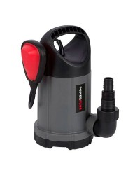 Bomba Sumergible 250W Aguas Limpias. - PowerPlus PK-POWEW67902