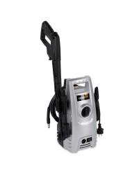 Hidrolimpiadora 1200W - PowerPlus PK-POWXG90400