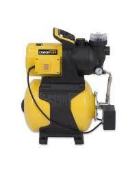 Pompa da pressione 600W 19L