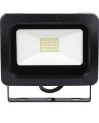 Proiettore LED 20W