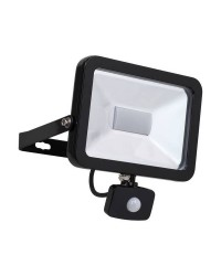 Proiettore LED 30W con sensore
