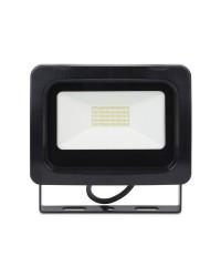 Proiettore LED 30W