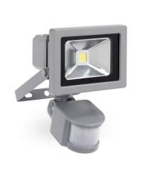 Proiettore LED SENSOR 10W