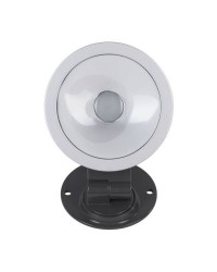 Proiettore LED SENSOR 20W