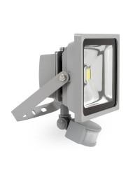 Proiettore LED SENSOR 30W