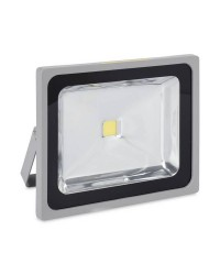 Proiettore LED 50W