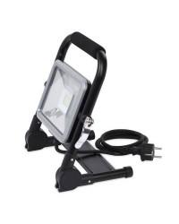 Proiettore portatile LED 20W