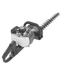 Tagliasiepi a benzina 22.5cc PowerPlus POW6129
