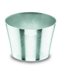 Flanero Aluminio 7 Cm. - Lacor 12407