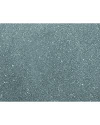 Crepera Aluminio Fund. Eco Piedra 26 Cm - Lacor 24136