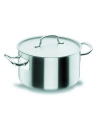 Cac.Alta 36 Chef-Ino  - Lacor 50037